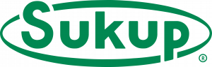 Official Sukup Logo
